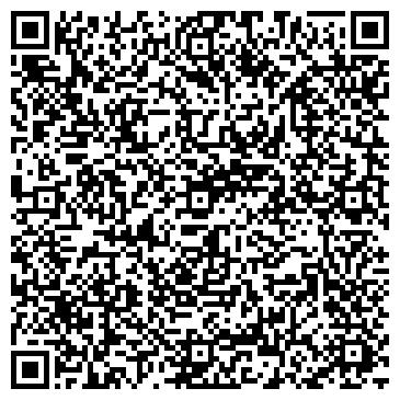QR-код с контактной информацией организации Астра Бизнес Консалтинг