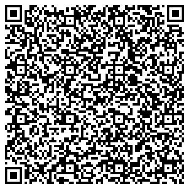 QR-код с контактной информацией организации Юридическая компания Норма, ЧП