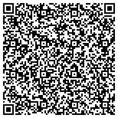 QR-код с контактной информацией организации Амадеус Компания Управления Активами, ЗАО