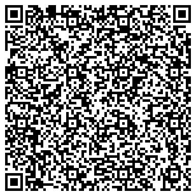 QR-код с контактной информацией организации Apple Consulting (Эпл Консалтинг), Ltd