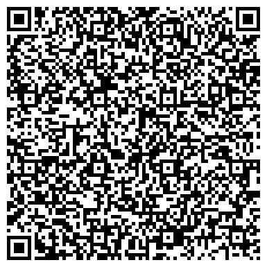 QR-код с контактной информацией организации МЮК Соломон-Групп, ООО