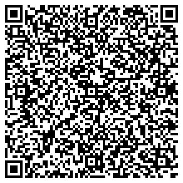 QR-код с контактной информацией организации Вортекс Интерком Коммуникейшин, ООО