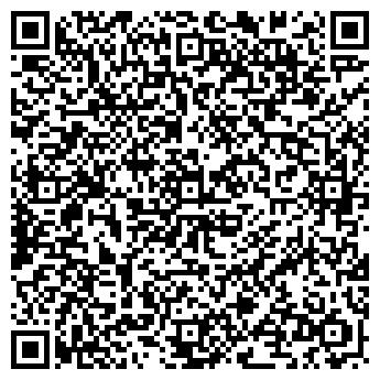 QR-код с контактной информацией организации Грант Торнтон, ООО