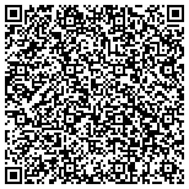 QR-код с контактной информацией организации КУА АПФ УкрСиб Эссет Менеджмент, АО