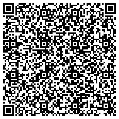 QR-код с контактной информацией организации Эй-Би-Си-Эс, ООО (ABCS)
