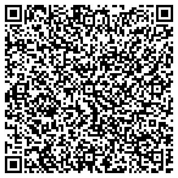 QR-код с контактной информацией организации Яр-Транс, ЧП