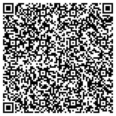 QR-код с контактной информацией организации Си Ай Трэйд (S.I.Trade), ЧП