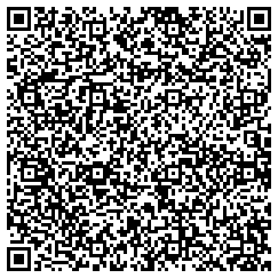 QR-код с контактной информацией организации Стратегический партнер - Днепр, ООО