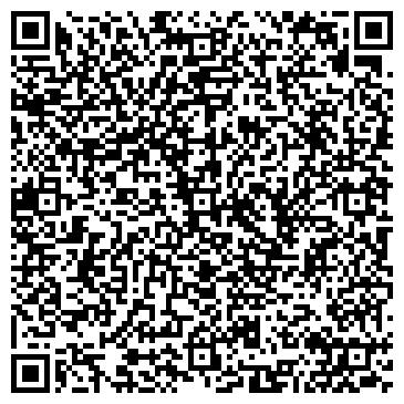 QR-код с контактной информацией организации АС Консалтинговая группа, ООО