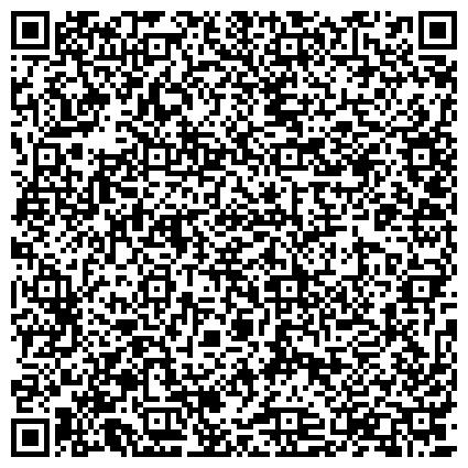 QR-код с контактной информацией организации Управленческое Консультирование Management Consulting, Recruitment and Selection, ООО