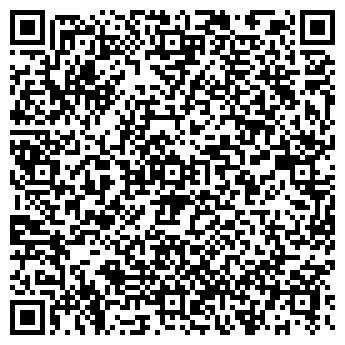 QR-код с контактной информацией организации Abc-Projeсt, ООО