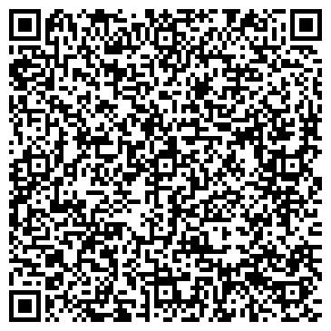 QR-код с контактной информацией организации Медиа-Сезон, PR-компания
