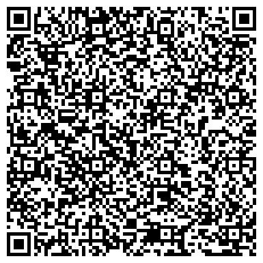 QR-код с контактной информацией организации Aksioma, аудиторская компания, ООО