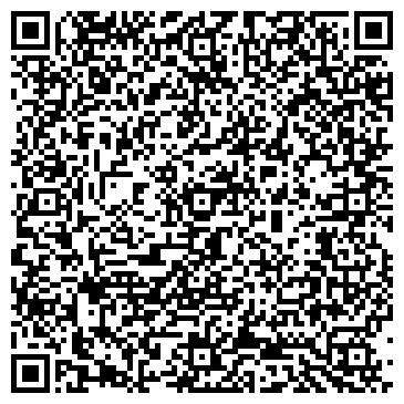 QR-код с контактной информацией организации Инсайт Систем Солюшнз, ООО