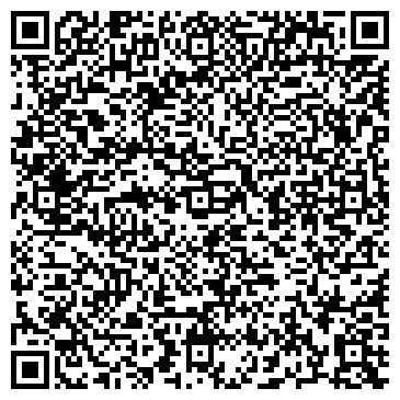 QR-код с контактной информацией организации Евроконсалтинг, ООО
