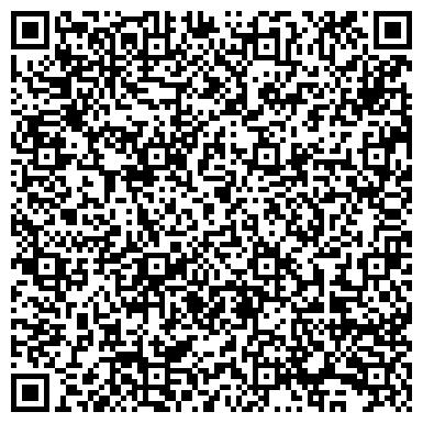 QR-код с контактной информацией организации Capital Standard Corporation (CSC), ЗАО