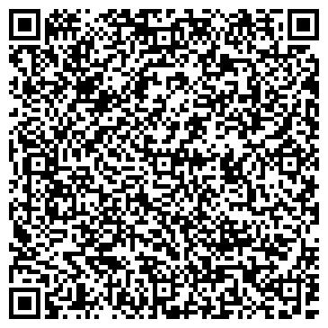 QR-код с контактной информацией организации 8А-Групп, ЧП
