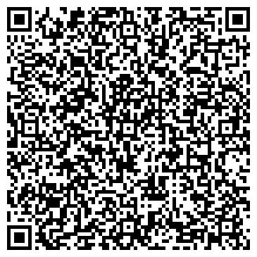 QR-код с контактной информацией организации РУССКИЙ СНАБЖЕНЕЦ ГК