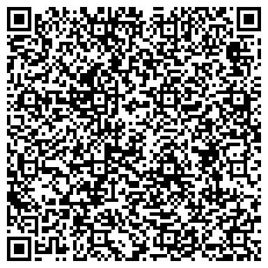 QR-код с контактной информацией организации Тайный покупатель (Department of Mystery Shopping), ООО