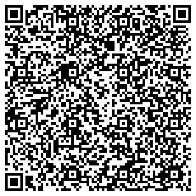 QR-код с контактной информацией организации Львовская Консалтингова Группа, ОАО