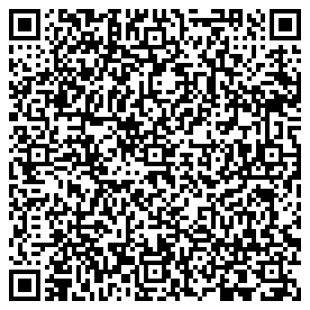 QR-код с контактной информацией организации Топлойер (TOPLAWYER ), СПД