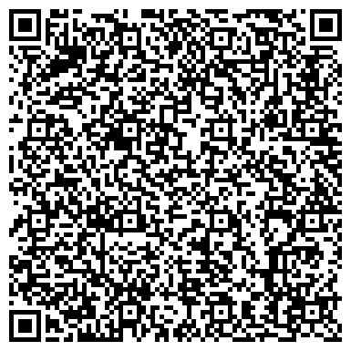 QR-код с контактной информацией организации Гостиничный оператор Премьер Интернешнл, ООО