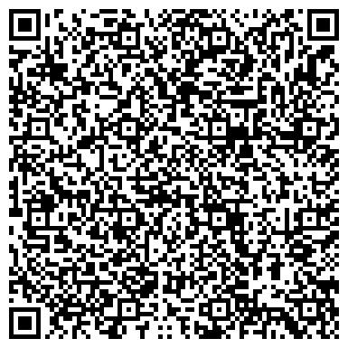 QR-код с контактной информацией организации Консалтинговая Группа Бизнес-Эксперт, КГБЭ