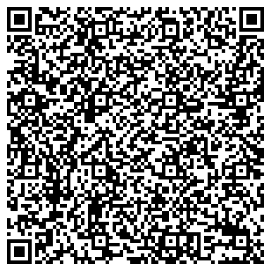 QR-код с контактной информацией организации Дермофизиолоджик, ЧП (Dermophisiologique)