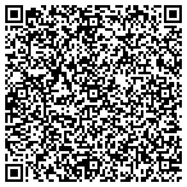 QR-код с контактной информацией организации Некстaгeвeнтурес, ООО
