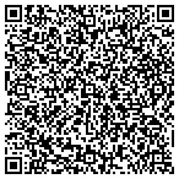 QR-код с контактной информацией организации Хоризон Кепитал, Компания