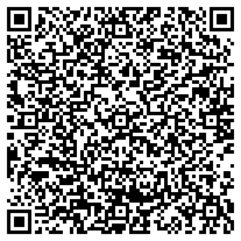 QR-код с контактной информацией организации Митотои (Mitotoi), ООО