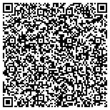 QR-код с контактной информацией организации Содружество Эссет Менеджмент КУА, ООО