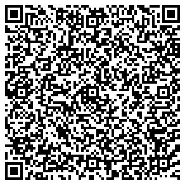 QR-код с контактной информацией организации Эф Ай Эм Капитал КУА, ООО