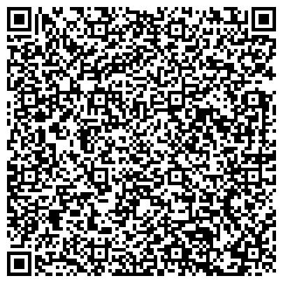 QR-код с контактной информацией организации Капитал Групп, компания по управлению активами, компания