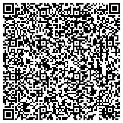 QR-код с контактной информацией организации Металл Эксперт (Metal Expert), ООО