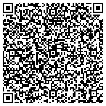QR-код с контактной информацией организации Академия Инвест, ЧП