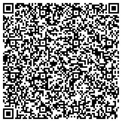 QR-код с контактной информацией организации Финансово-аналитическая группа ПРО-Консалтинг, ООО
