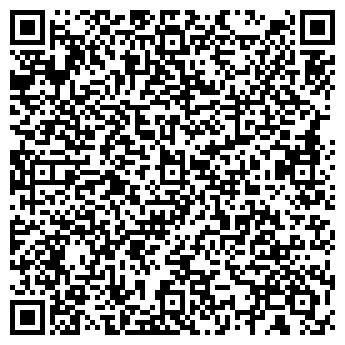 QR-код с контактной информацией организации Александров, ЧП
