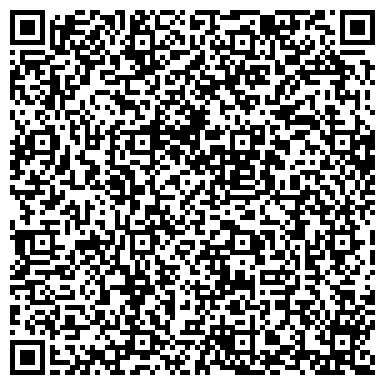 QR-код с контактной информацией организации Портфельные инвестиции КУА, ООО