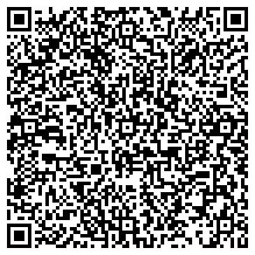 QR-код с контактной информацией организации Артана Проект, ООО