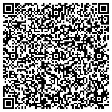 QR-код с контактной информацией организации Винкор Групп, ООО (Vincor Group)
