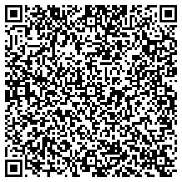 QR-код с контактной информацией организации Независимая экспертная компания, ООО