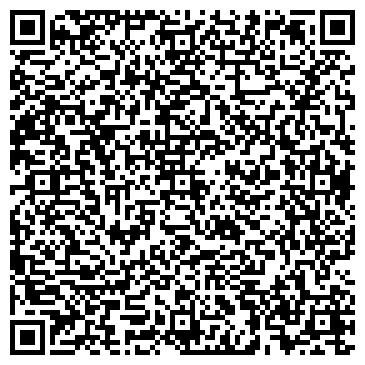 QR-код с контактной информацией организации Старк Инвест, ООО (DIAM of Belgium)