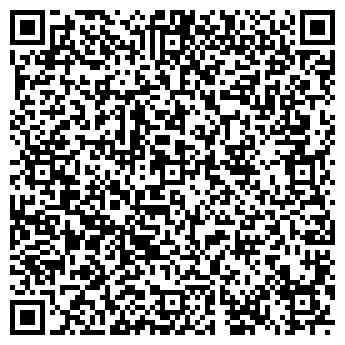 QR-код с контактной информацией организации Ukraineb2b (Юкрейн Би2Би)
