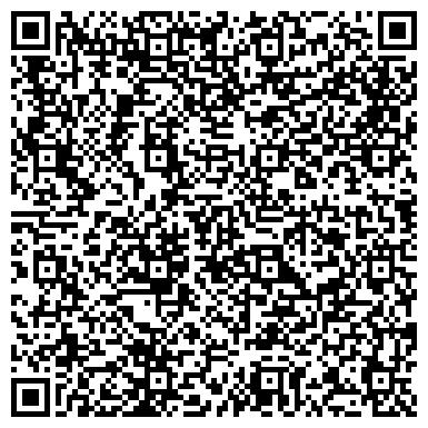 QR-код с контактной информацией организации Гривна-Плюс Агенство недвижимости, ЧП