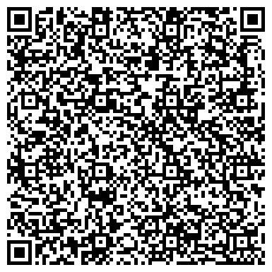 QR-код с контактной информацией организации СиЭсЭн Украина, ФЛП (CSN Ukraine PR& Promo agency)