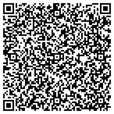 QR-код с контактной информацией организации Результат, Компания