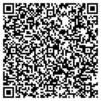 QR-код с контактной информацией организации Еuromig, ООО
