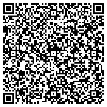 QR-код с контактной информацией организации Сити Профит, ООО