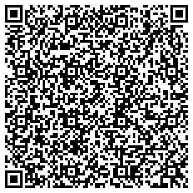 QR-код с контактной информацией организации HR консалтинг , Компания